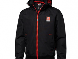RENAULT TRUCKS EXPERT JACKET - Taille S