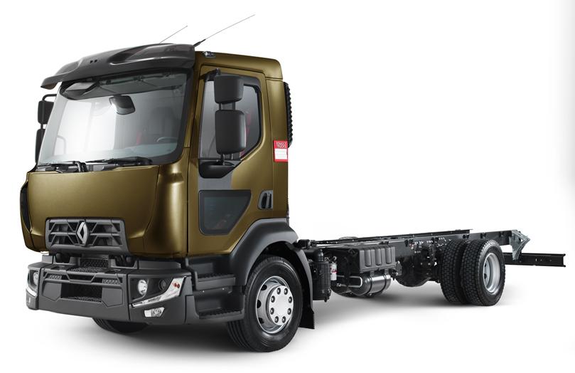 nouvelle gamme distribution chapelier sas renault trucks coigni res ecquevilly v hicules. Black Bedroom Furniture Sets. Home Design Ideas
